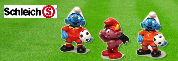 schleich-smurfen-voetbal