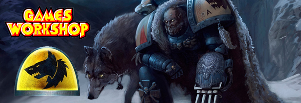 warhammer-space-wolves