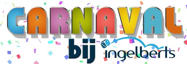 carnaval-bij-ingelberts-2015