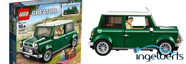 lego-10242-mini-cooper