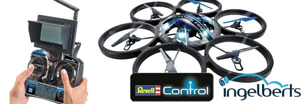 revell-controll-23952-hexatron-ppv