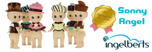 sonny-angel-chocolate-series