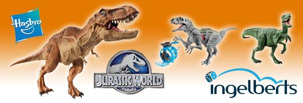 hasbro-jurassic-world