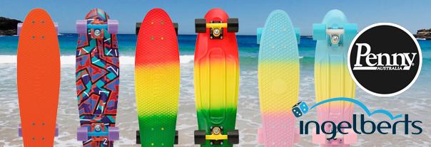 skate-penny-boards
