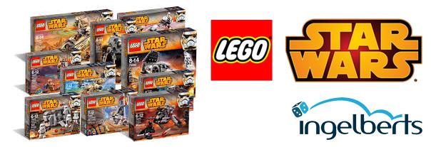 lego-star-wars-2015