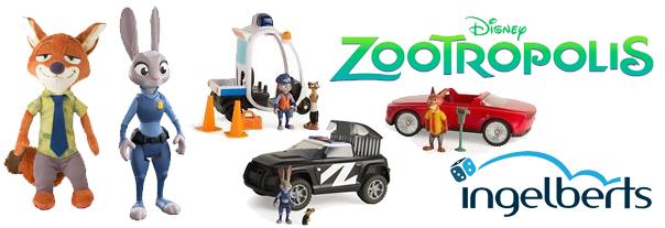 zootropolis-speelgoed