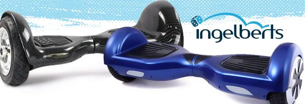 smart-balance-hoverboard