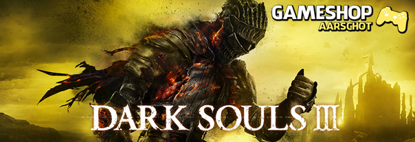 game-dark-souls-3