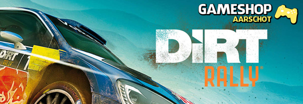 game-dirt-rally