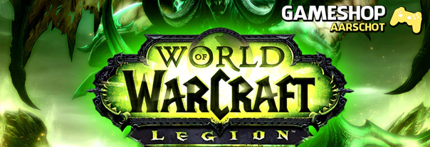 game-world-of-warcraft-legion