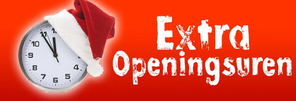 extra-openingsuren-2016